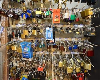 klucze zamki busko-zdrój